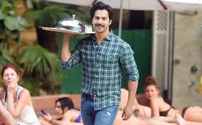 comment cr r un bureau d ude october box office this varun dhawan starrer remains stable in its