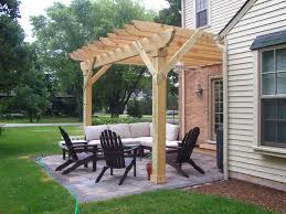 pergola design fabulous deck and pergola plans pergola kits