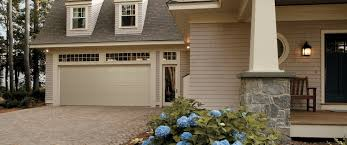 Lakeland Overhead Door by Home Overhead Door Company Of Waterloo