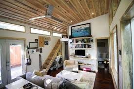 space saving house plans tiny house plans with loft house plan and ottoman tiny house