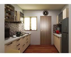 efficient kitchen design layout ideas