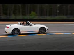 mazda mx 5 news 2017 rf version revealed page 16 page 7