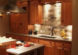 beautiful modern kitchens kitchen beautiful modern kitchen with design picture beautiful