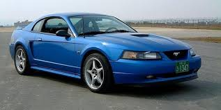 2000 blue mustang brightblue00gt 2000 ford mustang s photo gallery at cardomain