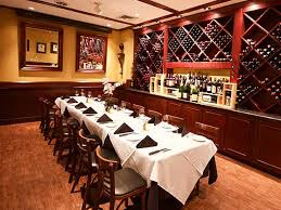 private dining rooms in nyc dining room private dining rooms dallas 00034 private dining