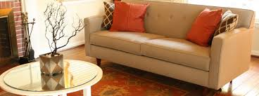 What Is The Best Upholstery Cleaner For Sofas Upholstery Cleaning Heaven U0027s Best Carpet U0026 Upholstery Cleaning