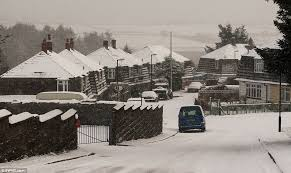 uk weather sees skiers hit the slopes in cumbria and it s going to