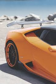 Lamborghini Huracan Ugly - best 25 custom lamborghini ideas on pinterest