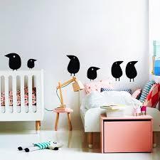 home decor amazing wholesale home decor suppliers wholesale home