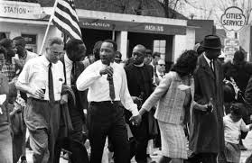 14 candid photos of martin luther king jr mental floss