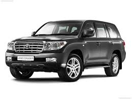 best 25 toyota car sales ideas on car manufacturers
