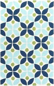 Best Outdoor Rugs Wayfair Outdoor Rugs Rugs Alluring Indoor Outdoor Rugs To Complete