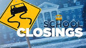 ny nj ct school closings cbs new york