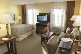 Comfort Suites Omaha Ne Hotel Staybridge Suites Omaha Ne Booking Com