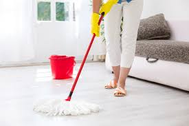 Laminate Floor Cleaning Tips 4 Tips For Taking Care Of The Floors In Your Metro 7785 Apartment