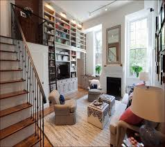 Floor To Ceiling Bookcases Floor To Ceiling Bookcase With Ladder Home Design Ideas