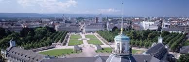 K He Planen G Stig Studentenapartments Karlsruhe Bgp Bei Uns Zuhause