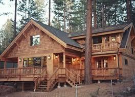 log cabin open floor plans open floor plan cabins 31 images bluff mountain cabin near