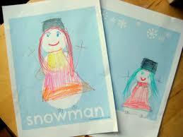 coloring pages snowman printable nurturestore