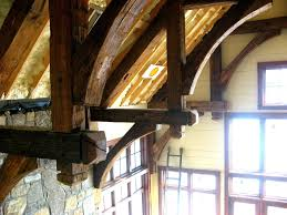 reclaimed beams u0026 timbers for design whole log lumber
