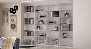 kitchen office shop wardrobe online diy save time and money