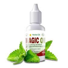 jual magic oil obat kuat meningkatkan ereksi pria obat kuat