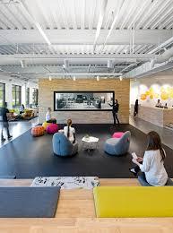 pivot interiors santa clara showroom and office snapshots haammss