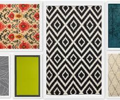 trendy turquoise area rug ikea ing improvements turquoise rugs