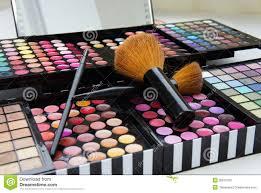 make up palette make up