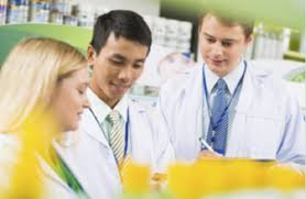 cigna pharmacy help desk phone number pharmacy residency program information cigna