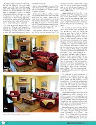 gã nstige big sofa park record home park city may 2014 kr home staging