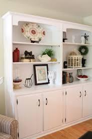 30 best built in cabinets images on pinterest bookcases bonus