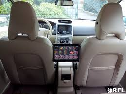 support tablette voiture entre 2 sieges sur appui têtes pour l arrière xc60 volvo forum marques