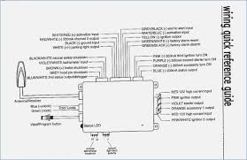 viper 5902 wiring diagram wildness me