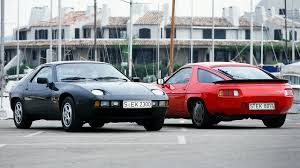 Porsche Panamera Coupe - porsche panamera photo galleries autoblog