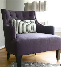 Purple Accent Chair 720 Best Chairs Images On Pinterest Wingback Chairs Accent