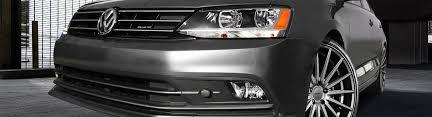 2012 Volkswagen Jetta Interior Volkswagen Jetta Accessories U0026 Parts Carid Com