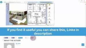 Home Design Studio For Mac Free Download Design Studio Pro For Mac Free Download