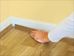 architecture patching laminate flooring removing glued