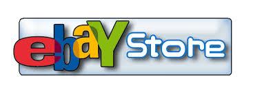 australian shepherd ebay aussierescue placement helpline arph u003e store