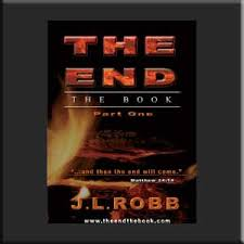 the end the book the series