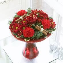 blumen geschenke zur hochzeit flower pa neuigkeiten weihnachten blumen schenken