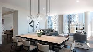 two new condominium plans u2013 including luxury duplex u2013 revealed at
