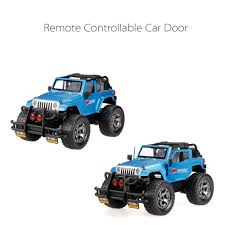 jeep buggy for sale huina toys 1309 9 2 4g aluminium alloy 1 12 programmable music for