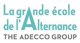 adecco siege grande école de l alternance du groupe adecco the adecco