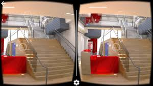 Gensler Gensler Vr Android Apps On Google Play