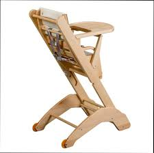 chaise haute à partir de quel age chaise haute chaise haute peg perego prima pappa a partir de quel age