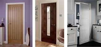 new interior doors for home wood interior doors peytonmeyer net