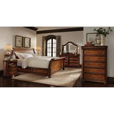 aspen home furniture napa collection storage and more home