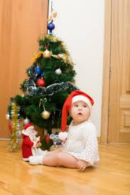 gift ideas for baby u0027s first christmas